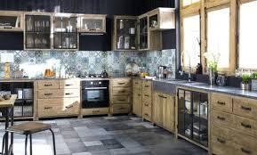 cuisine bistro bistrot et cuisine cuisine bistro lapeyre pas cher soskarte info