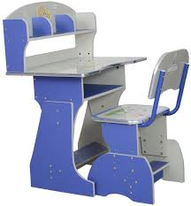 Comfy Desk Chair by Amazing Study Table With Chair For Kids 43 For Comfy Desk Chair