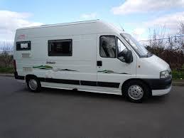 used motorhomes u0026 car dealer pershore worcestershire junction 7