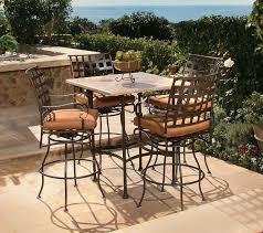 Outdoor Patio Furniture Houston Outdoor Patio Furniture Houston Tx Free Home Decor