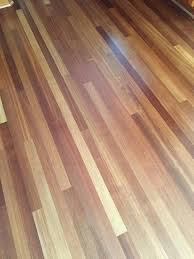 Laminate Floor Glue How Can I Know Whether My Hardwood Floor Is Glued Down Or Nailed