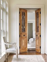 interior door designs for homes best 25 antique doors ideas on vintage doors pantry