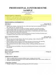 resume free sample of cover letter for job application