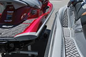 watercraft superstore blog your source for everything pwc page 2