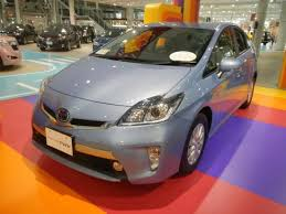 latest toyota toyota latest model picture of mega web koto tripadvisor