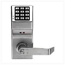 home designer pro hardware lock alarm lock builders hardware
