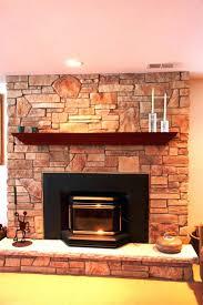 fireplace enchanting black fireplace mantels home furniture