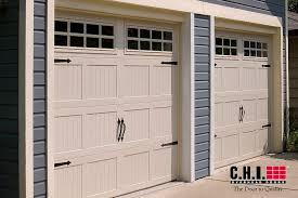 garage door 9 7 best home furniture ideas