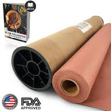 amazon com pink peach butcher paper roll 18 amazon com pink peach butcher paper roll 18