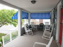 the holland house 7268 u2022 vantage resort realty
