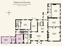 english georgian house plans uk house design plans