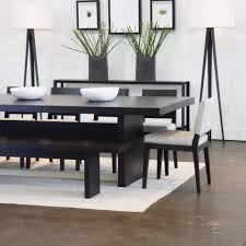 dining room modern style dining table cheap dining room chairs