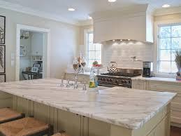kitchen island wonderful white wooden kitchen island columns full size of kitchen island wonderful white wooden kitchen island columns cream color marble countertops