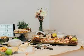meuble cuisine diy meuble cuisine buffet inspirant diy hifi meuble ikea transformé en