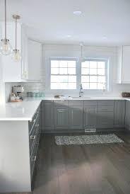 ikea grey kitchen cabinets ikea gray cabinets wwwgmailcom info
