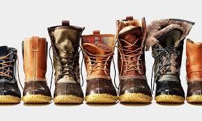 ll bean womens boots sale small batch l l bean boots cool material