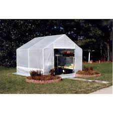 Canopy Photo Booth by Anchor Kit For King Canopy Greenhouse 107556 Greenhouses At
