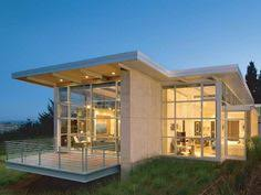 contemporary modern house plans modern coastal homes in florida small contemporary house plans