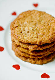 ikea style havreflarn swedish oat crisps recipe chocolate
