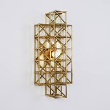 Gold Wall Sconces For Candles Lighting Bedroom Wall Sconces Dining Chandeliers Sconce Lighting