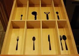 kitchen drawer organizers wooden plate rack cabinet plate diy kitchen utensil drawer organizer kitchen utensil drawer liner