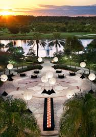 wedding venues in orlando orlando wedding venue spotlight ritz carlton jw marriott grande