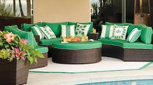 sofa bali shop 2017 new arrival all weather bali synthetic rattan