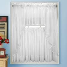 curtain ideas for bathroom windows bathroom window curtains home decoration trans