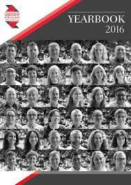 find yearbook photos yearbook leadership nz