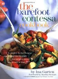 ina garten s shrimp salad barefoot contessa the barefoot contessa cookbook by ina garten