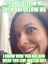 Weird Smile Meme - weird girls memes imgflip