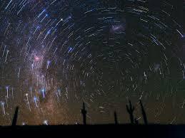 starshot scientist says we won u0027t find alien life on planets