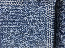 Queen Bedspreads Shop Amazon Com Bedspreads U0026 Coverlets