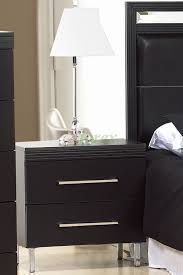 black wooden bedside tables best brockhurststud com