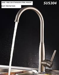 popular single faucet handle buy cheap single faucet handle lots