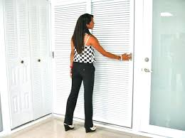 home depot louvered doors interior louvered closet door back to louvered closet doors interior home