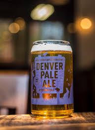 best thanksgiving beers denver beer trail visit denver