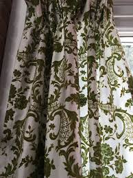 Shabby Chic Curtains Pinterest by 56 Best Vintage And Shabby Chic Curtains Images On Pinterest