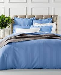 Elegant Comforters And Bedspreads Luxury Bedding Sets Shop Elegant Bedding Sets Macy U0027s