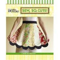 Sewing Projects Home Decor Books For Holiday Projects And Gift Making U2013 Sew Lutions Blog From