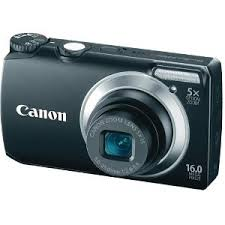 black friday camera canon 7 best canon black friday images on pinterest digital slr