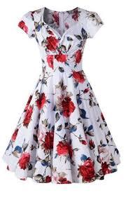 193 best corset u0026 dresses images on pinterest akatsuki cosplay