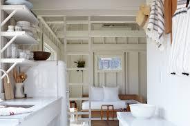 Fire Island Airbnb by Une Maison De Vacances à Fire Island Planete Deco A Homes World
