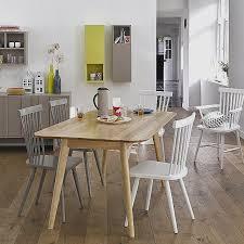 table et chaises de cuisine design nouveau chaise cuisine design pas cher pour decoration cuisine