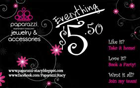 paparazzi jewelry and accessories by stacy independent consultant