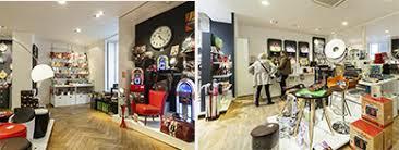 la chaise longue montpellier la chaise longue découvrez les adresses et horaires de nos magasins