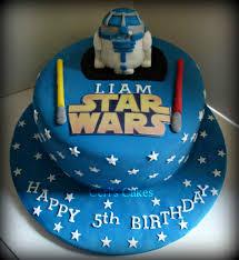 wars cake ideas wars cakes decoration ideas birthday cakes