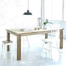 meubles de cuisine vintage table cuisine retro finest ouedkniss meuble table de cuisine