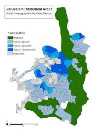 Fau Map Wer Bestimmt Was Karten Zeigen U203a Naturwissenschaftliche Fakultät