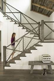 contempo images of indoor stair railing kits lowes for your